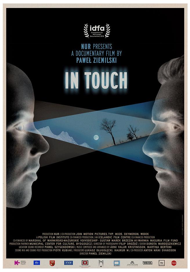 plakat In Touch (1).jpg