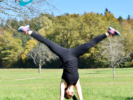 MOVE IT! - unser Februar-«monthly-nice-to-know»