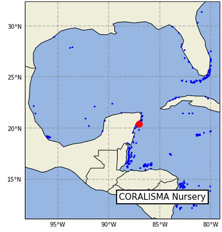 coralimanurserymap.jpeg
