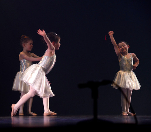 PRÉ-BALLET 1 (3).JPG