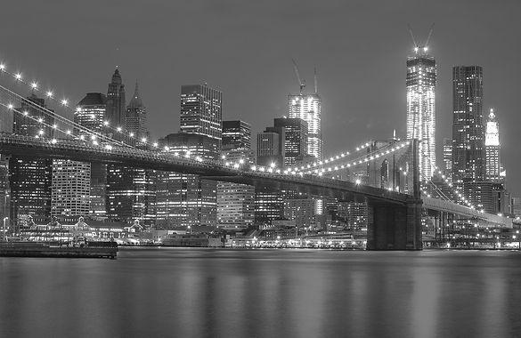 brooklyn-bridge-city-skyline-04.jpg
