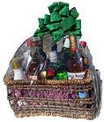 Basket of Cheer Actual.jpg