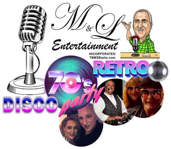 70s Party Logo Disco.jpg