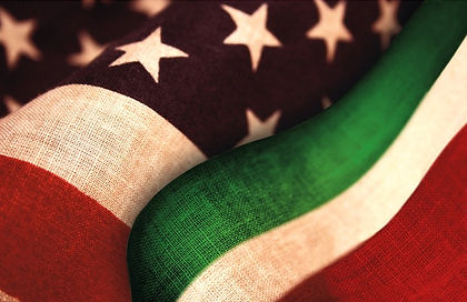 USA - Italy Flag.JPG