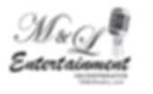 M&L Inc Logo website.png