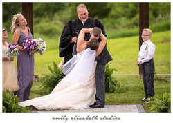 IMG_9194 off bride 3