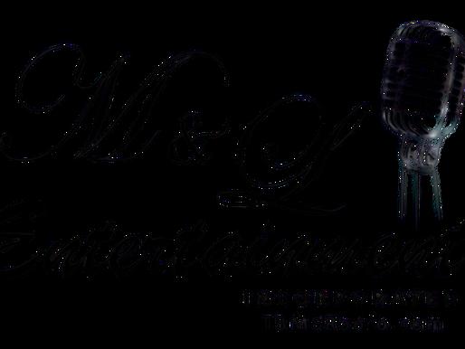 M&L Entertainment & TBMSRadio News & Entertainment