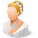 Wedding-Bride-Light-icon.png