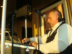 DJ Mike 007