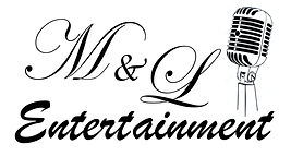 M&L Entertainment, Inc.