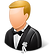 Wedding-Groom-Light-icon.png