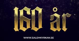 vlcsnap-2021-09-09-09h50m32s217.png