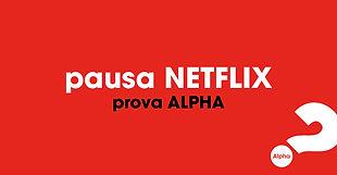 Alpha Netflix.FB1.jpg