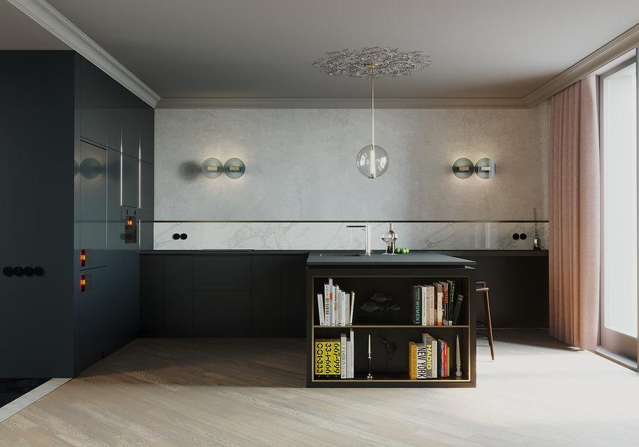 Кухня-2.jpg