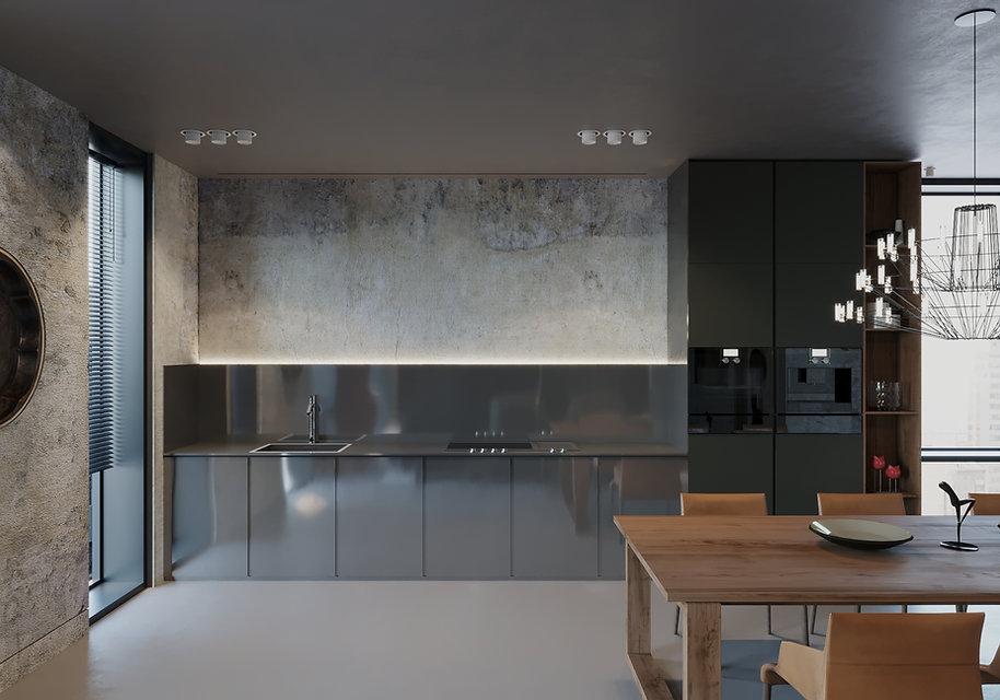 Kitchen-2(2).jpg