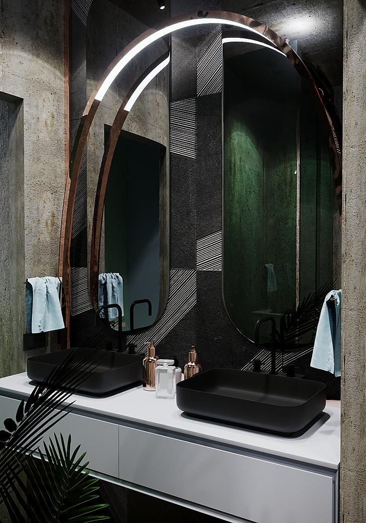 Toilet V-3.jpg