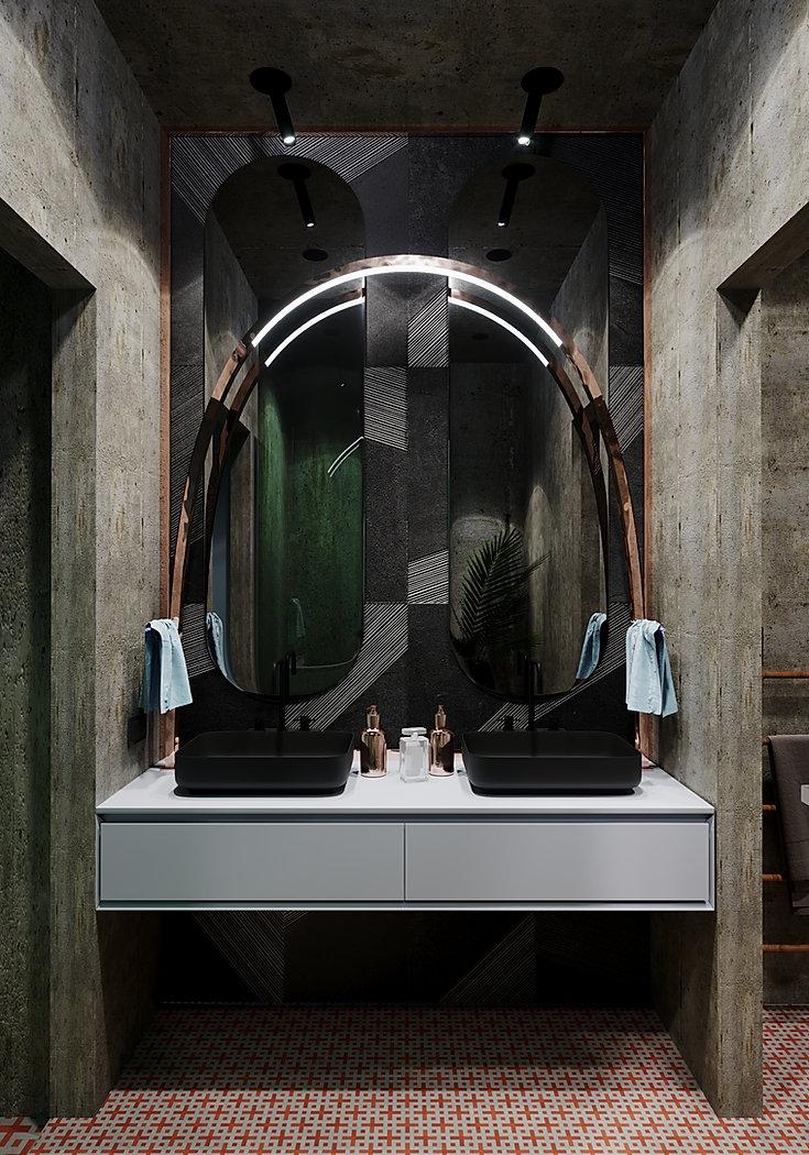 Toilet V-1.jpg