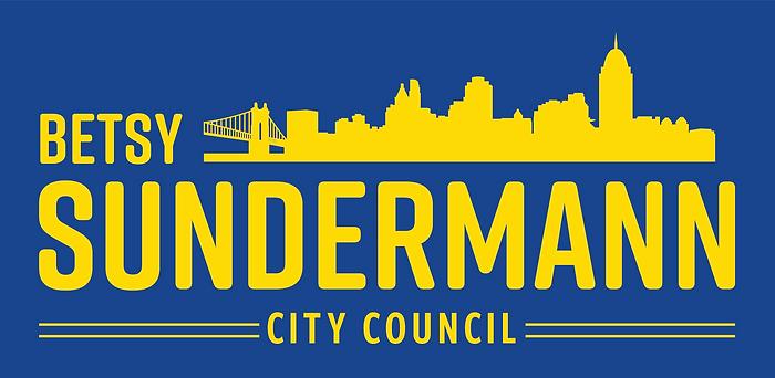 Sundermann Logo.png