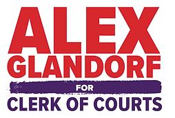 Glandorf Logo.png
