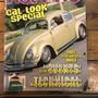 Hot VW'S Feb 2004