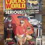 VolksWorld Oct 2001
