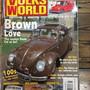 VolksWorld May 2003