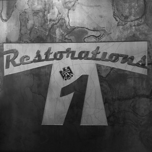 Type One Restorations