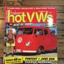 Hot VW's Dec 2015