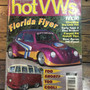 HOT VW August 1998.pdf