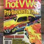 HOT VW's Nov 2005