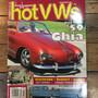 Hot VW's Sept 2011
