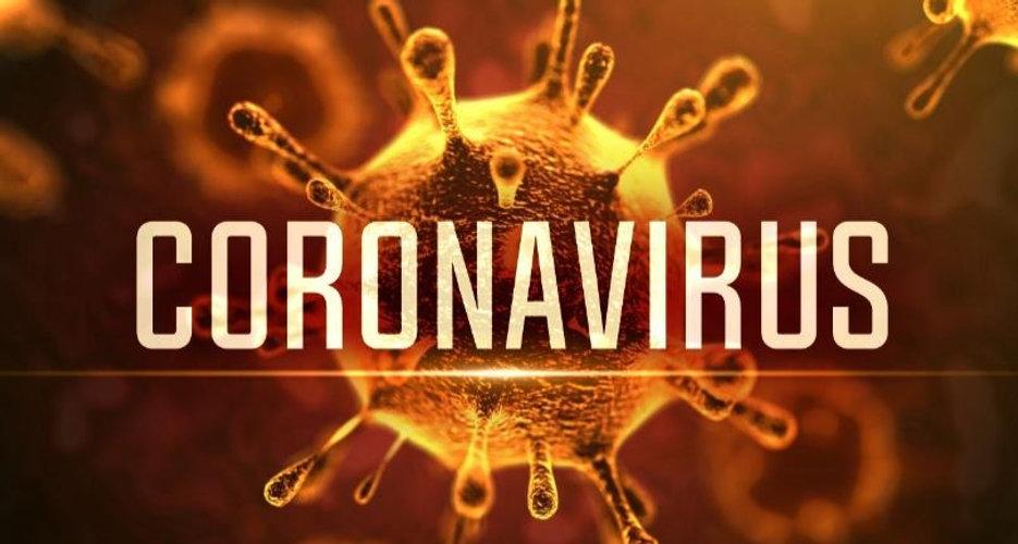 Coronavirus19_edited.jpg
