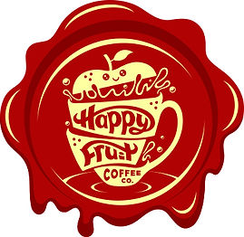 Happy-Fruit-Coffee-Company-Logo-374.jpg