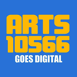 arts10566.jpg