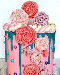funky baker desserts.jpg