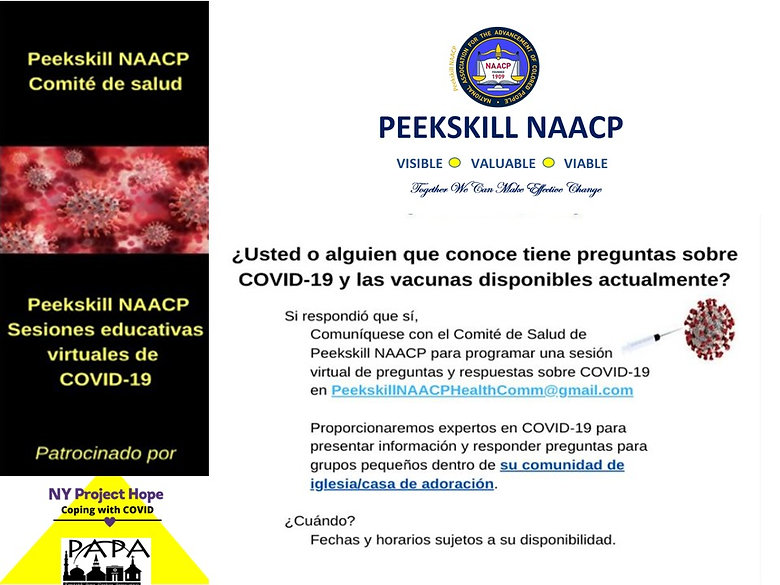 HealthComm-covidseries-spanish.jpg