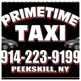 primetime taxi.jpg