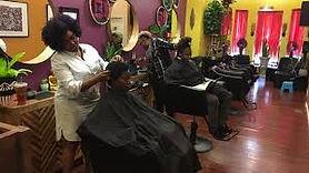 haircare.jfif