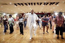 line dancing.jpg