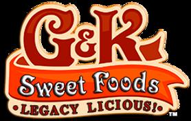 g&k logo.png