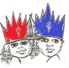 kings&queens.jpg