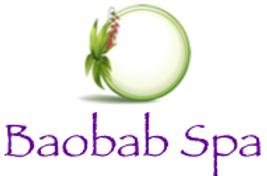 baobab spa.png