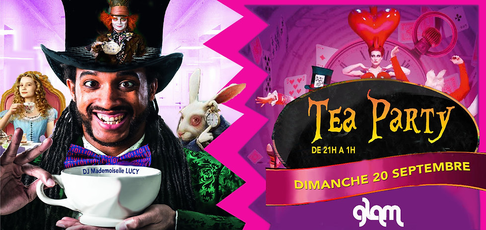 couv tea dance-3 .jpg