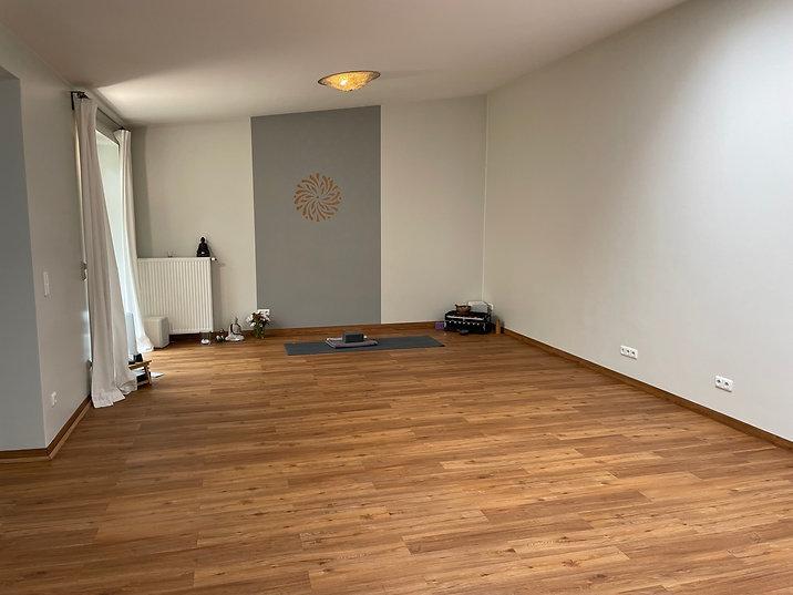 Yoga Cottage Studio.jpeg