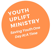 Youth Uplift Ministry_edited.png