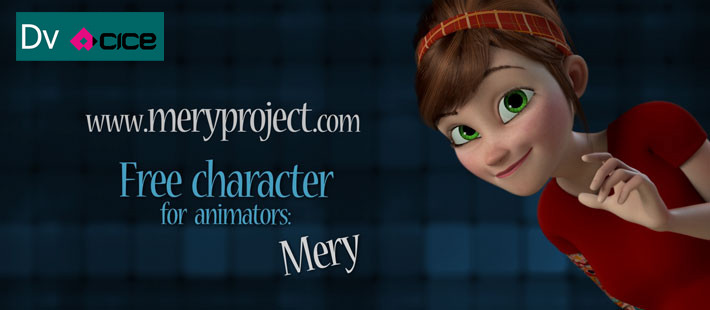 mery-project-free-character-for-animators.jpg