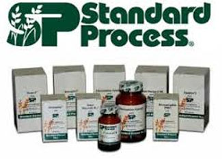 standard-process.jpg