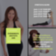 Fitness Instagram Post (3).png