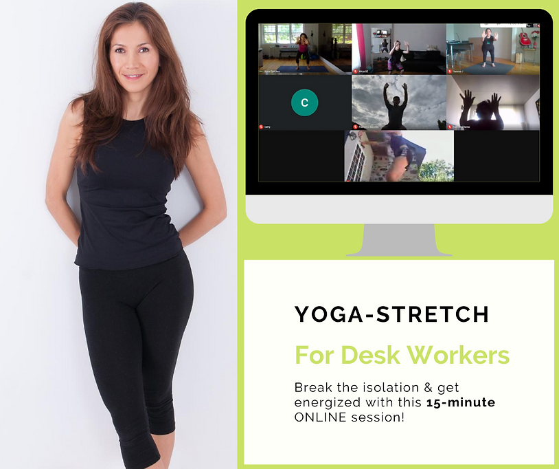 Desk Yoga .png