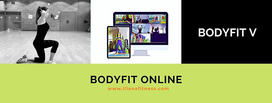 Bodyfit Online FB group-4.png